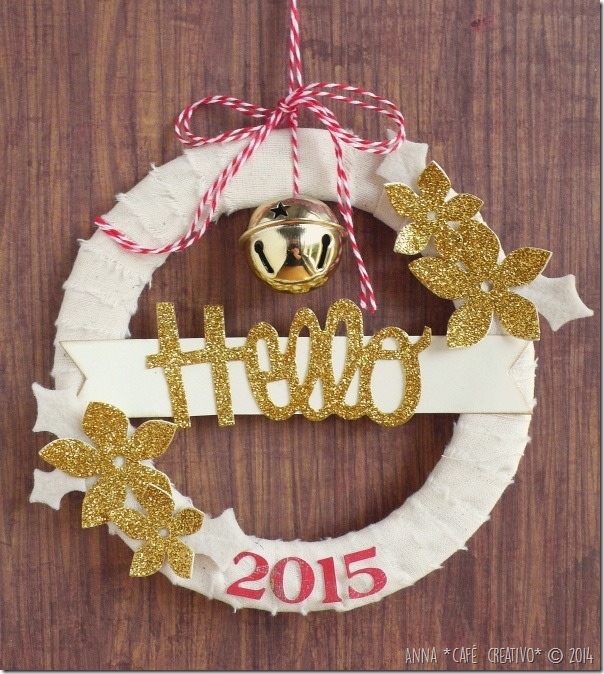 ghirlanda-natalizia-christmas-wreath