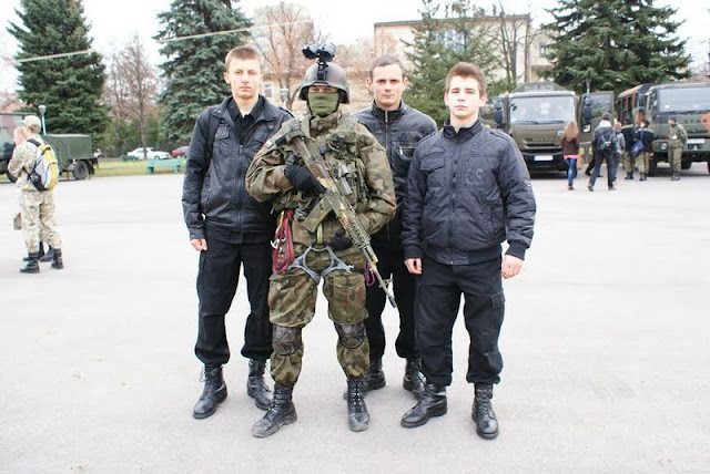 Konkurs Wojska Górskie Wczoraj i dziś - DSC01832_1.JPG
