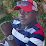 Muganga Henry's profile photo