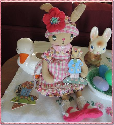 bunnyfrDSCN4767