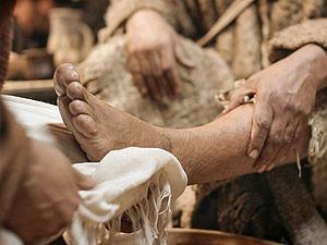 [jesus_washing_feet02%5B2%5D]