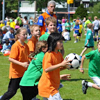 schoolkorfbal 2010 013.jpg