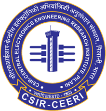 Central Electronics Engineering Research Institute Recruitment 2020 JRF, Project Assistant- III, Project Associate- I, SRF, Senior Project Associate – 9 Posts www.ceeri.res.in Last Date 06-10-2020