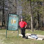 2011 2-3 aprilie 004.jpg