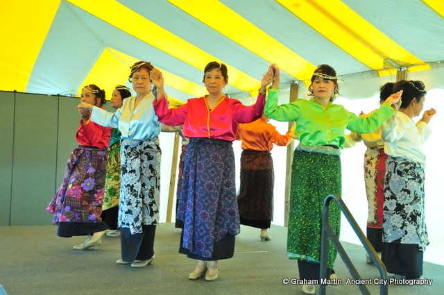 OLGC Harvest Festival - 2011 - GCM_OLGC-%2B2011-Harvest-Festival-305.JPG