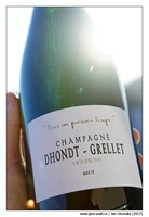 """Champagne-Dhondt-Grellet-""""Dans-un-premier-temps""""-Brut"""