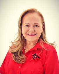 MPPB denuncia Fátima Paulino por desvios de bens públicos durante sua gestão em Guarabira