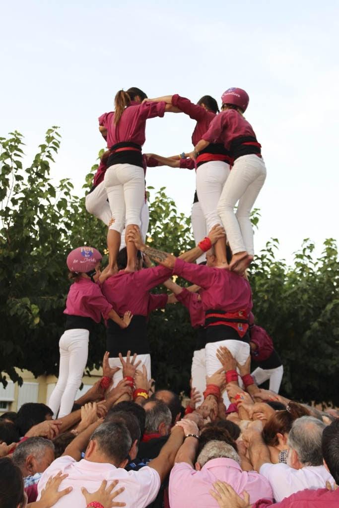 Actuació Festa Major dAlcarràs 30-08-2015 - 2015_08_30-Actuacio%CC%81 Festa Major d%27Alcarra%CC%80s-43.jpg
