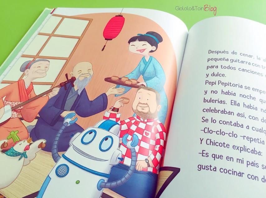 las-suculentas-aventuras-de-chicote-album-ilustrado-cuento-literatura-infantil