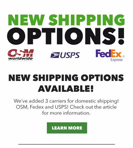 1 thumb%25255B2%25255D - 【リキッド】Zampleboxに新たな発送方法Fedex、UPSなど3種追加。ハードウェアが送られてくる「VAPEBOX」について。【海外プレミアムリキッド定期便】
