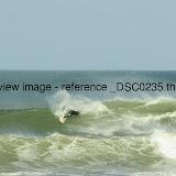 _DSC0235.thumb.jpg