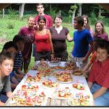 Kisnull tábor 2006 - image044.jpg