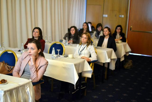 TaxEU Forum 2014, ziua a 2a 173