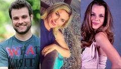 7 atores de malhação que sumiram da TV