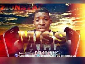 [MUSIC]: Zionstar - Miss Calls (prod.by Emmy Productions)