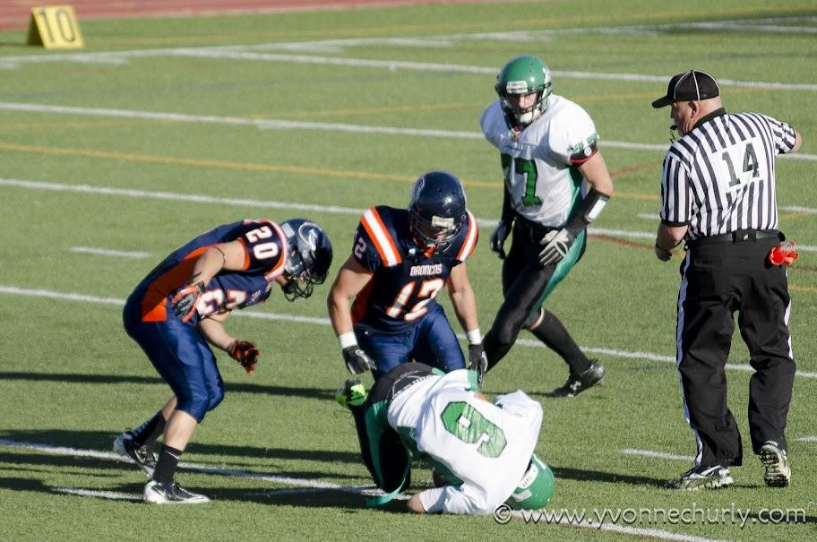 2012 Huskers at Broncos - _DSC6998-1.JPG