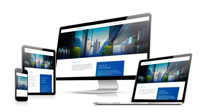 responsive-web-design-1030x579