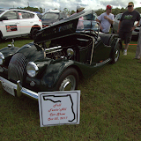2017 Car Show @ Fall FestivAll - _MGL1428.png