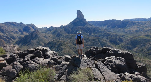 HikingtoTopofBlackTopMesa-19-2015-11-24-19-48.jpg