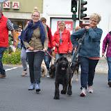 On Tour in Waldsassen: 14. Juli 2015 - DSC_0111.JPG