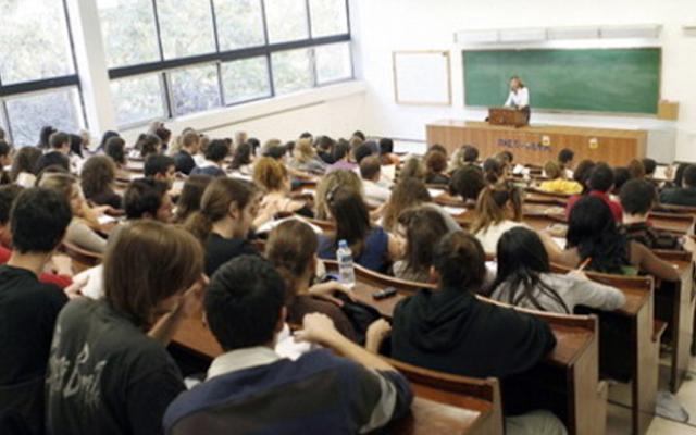 Έτσι θα γίνονται οι μετεγγραφές στα πανεπιστήμια – Τι προβλέπει η Υπουργική Απόφαση