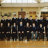 1994_class photo_De Britto_3rd_year.jpg