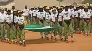 NYSC Allowance To Be Increased From The New Minimum Wage – DG of NYSC, Kazaure Opens Up