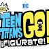 Descarga juego Teen Titans Go! Figurate, Cartoon Network Games en iTunes, Google Play y Amazon