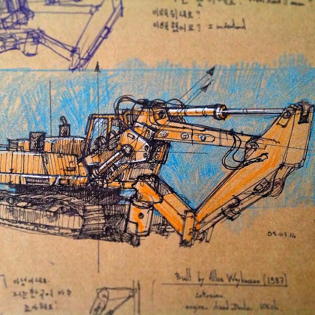 carnet de crayonnés IMG_4910