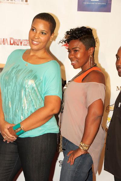 KiKi Shepards 9th Celebrity Bowling Challenge (2012) - IMG_8086.jpg
