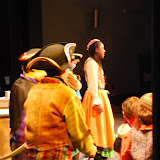 2012PiratesofPenzance - DSC_5729.jpg