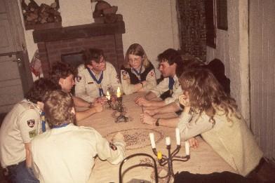 1975-1984 - 090b.jpg
