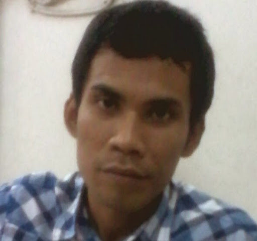 <b>Puji Widodo</b> - photo