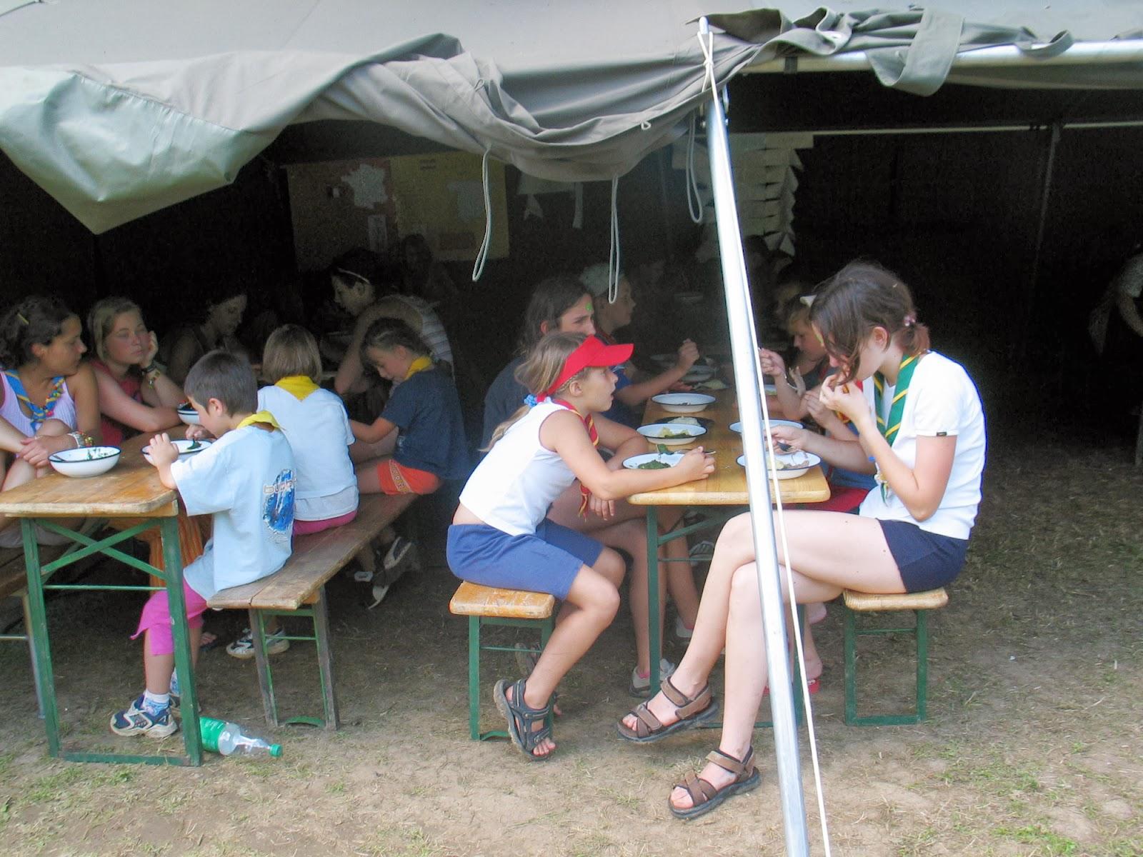 Taborjenje, Lahinja 2005 1. del - img_0998.jpg