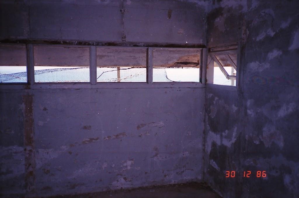 1130Pillbox on Castle Hill