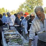 2012 Past Commodores BBQ - _1090971_edited-1.JPG