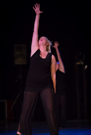 Han Balk Agios Dance-in 2014-0923.jpg