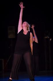 Han Balk Agios Dance-in 2014-0923.jpg