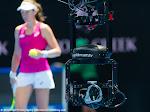 Johanna Konta - 2016 Australian Open -DSC_5834-2.jpg