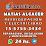 "Matias ""matalcacer"" Alcacer's profile photo"