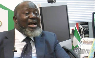 60m smart phone users justify expansion of data centres — Shittu