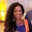 Reshma J's profile photo