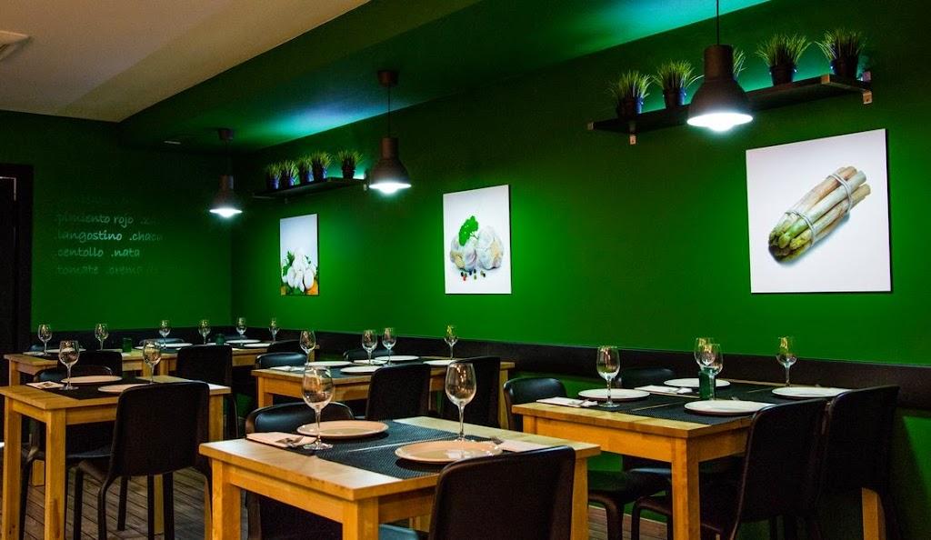 Restaurante Guti de Laredo 2013-3584