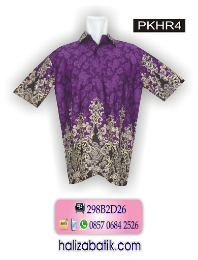 model baju baru, batik pekalongan, baju online murah