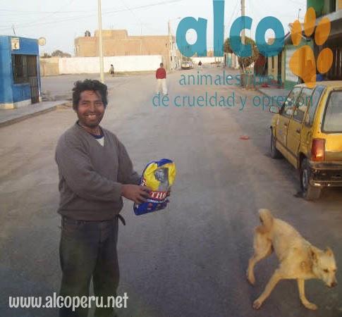 2da asistencia a Pisco por terremoto 2007 (27)