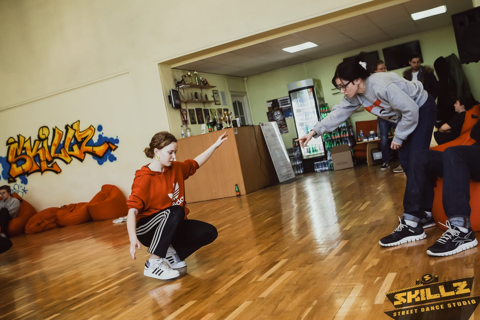 Kinder Breaking seminaras (UA) - IMG_7309.jpg