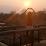 Claudina Boikanyo's profile photo