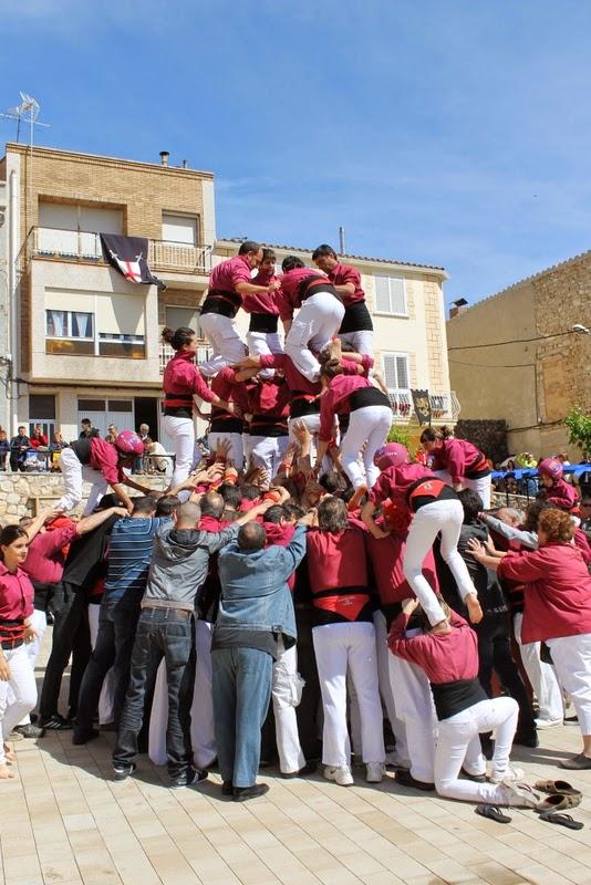 Actuació Puigverd de Lleida  27-04-14 - IMG_0214.JPG