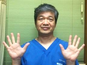 かきうち鍼灸院のイメージ写真
