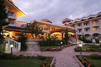 Фото 7 Larissa Sultans Beach Hotel